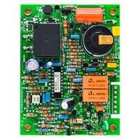 Ignition Control Circuit Board By M.C. Enterprises