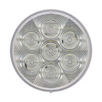 "18.1352 - Led 4"" Round Backup Light - Image 1"