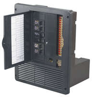 PD4500 90amp Converter w/Distribution Panel