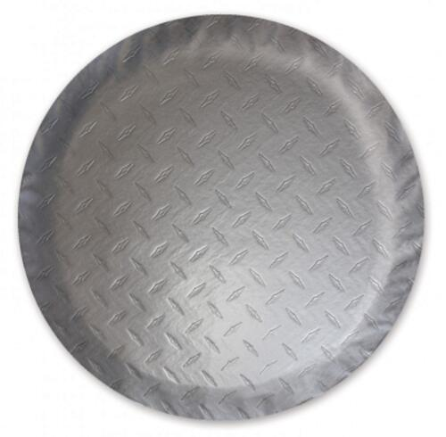 diamond-plate-tire-cover