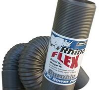rhinoflex-sewer-hose-15ft
