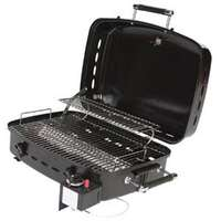 Faulkner 51307 Portable Barbeque BBQ RV Grill Image 1
