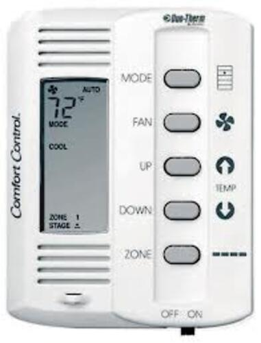 comfort-control-center-thermostat-white