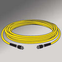 hdtv-internet-cable-50-feet