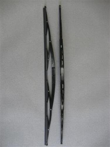 ?Windshield Wiper Blade - 30 Inch
