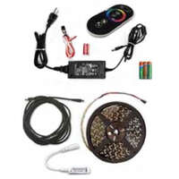 01.4652 - Kit,Led Add-On,Wht - Image 1
