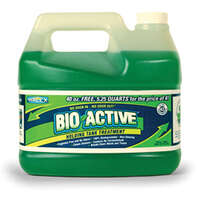bio-active-168oz-liquid