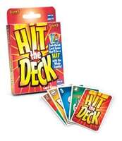 hit-the-deck-card-game