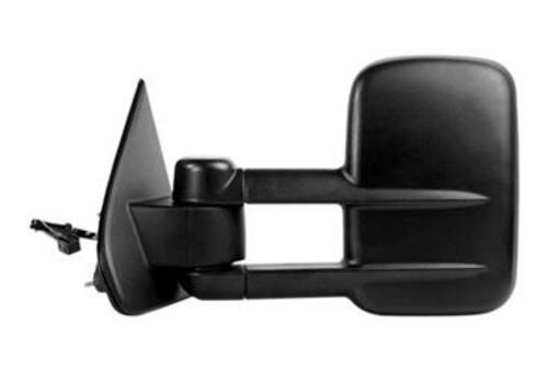 K-Source Driver Side Rearview Mirror Assembly Image 1