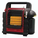 Mr. Heater Portable Buddy LP Gas Heater