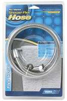 chrome-flex-hose