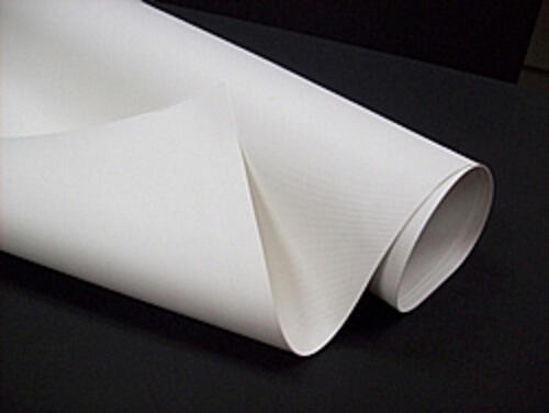 Pvc Roofing Membrane For Rv On Sale 13 0040 By Ppl