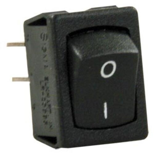 11344 - Mini On/Off Labeled I-O S - Image 1