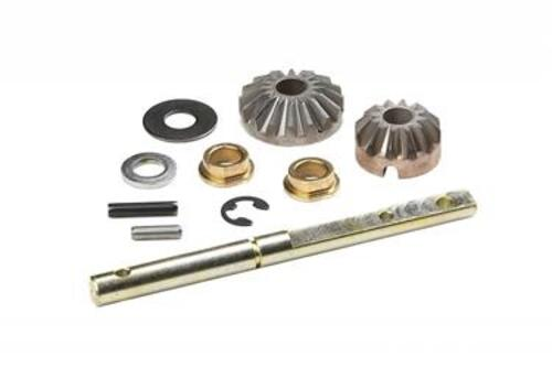 50-0586 - Trailer Landing Gear Leg Repair Kit - Image 1