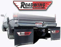 "RoadWing 69"" Mudflap"