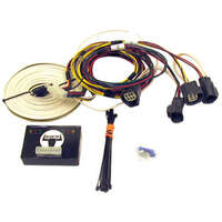 94-0164 - Ez Light Wiring Harness - Image 1
