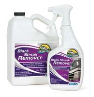 RV Black Streak Remover by Camco