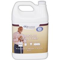 Fiberglass Clean & Prep by Dicor