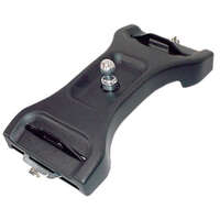 94-8673 - Reese Elite Goose Hitch - Image 1