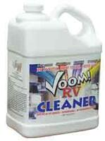 RV Cleaner Degreaser Refill
