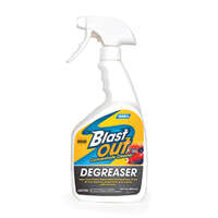 13.0114 - Blast Out Degreaser 32oz - Image 1