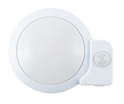 18.7684 - Led Motion Sensor Light F - Image 1