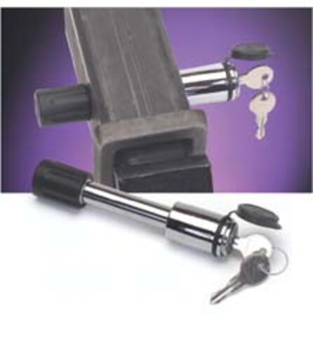 Hitch Pin Lock Class III