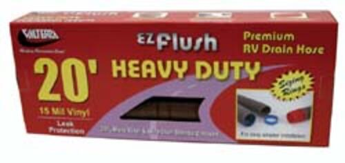 sewer-hose-extra-heavy-suty-15ft