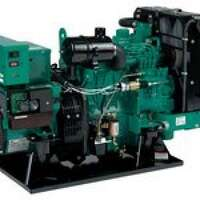 Onan Diesel & Gasoline Generators - RV & Commercial