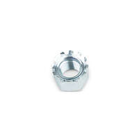 "Self-Locking Nut; 3/8""-24 Image 1"