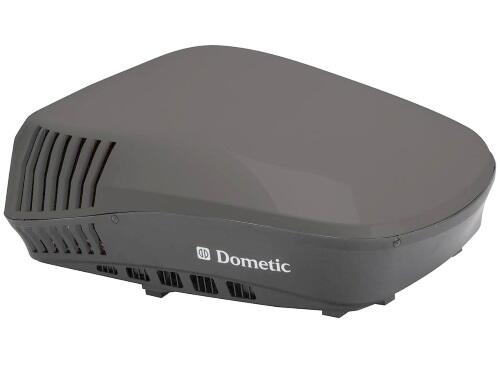 DOMETIC BLIZZARD NXT AC - 15K BTU - BLACK - NEED CCC II CONTROLS