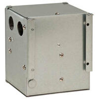 30a-auto-transfer-switch-wall-mount