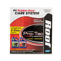 Pro-Tec Rubber Roof Care System  - Pro-Strength Image 1