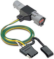 T-Connector 118520