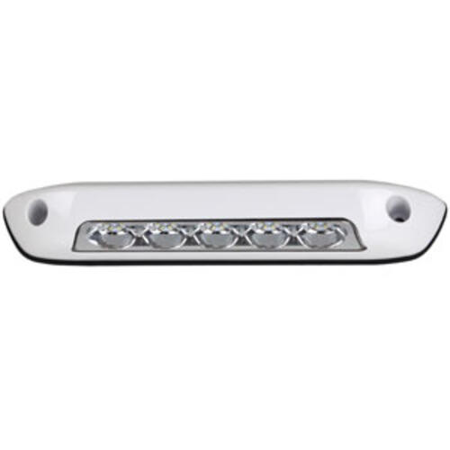 18.7655 - Led Ramp Light, White - Image 1