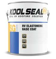kool-seal-base