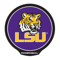power-decal-lsu