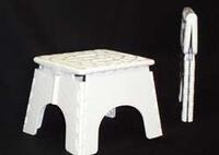 ez-foldz-folding-step-stools-white