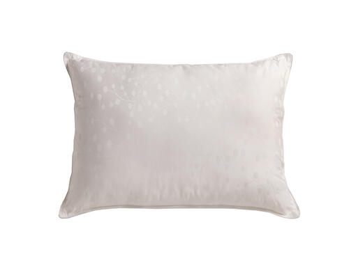 Denver Mattress Soft Jumbo Pillow Image 1