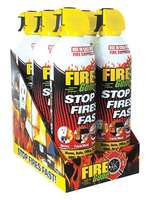 Fire Gone, 16 Oz Cans Image 1