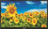 ASA Electronics Jensen 28-Inch AC-Powered LED TV Image 1