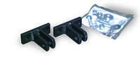 demco-tow-bar-to-duncan-baseplate