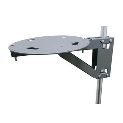 04.6502 - Ladder Mount For Carryout - Image 1