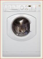 Stackable Washer by Splendide ( Dryer sold separately)