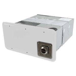 rv furnaces for sale visit us today ppl motor homes rh pplmotorhomes com