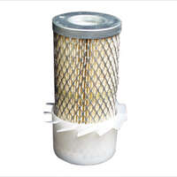 55-8677 - Air Filter - Fits Some Hdkag, Dkc(Spec A-B), Dkd(Spec A-E) - Image 1