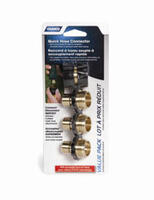 quick-hose-connect-use-for-3-hoses-brass