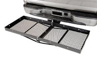 hitch-mount-cargo-carrier-24x60