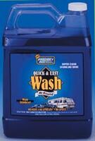 Protect All RV Wash