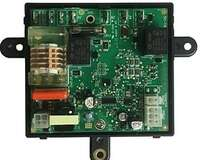 Dometic 3316348.900 Power Module Circuit Board